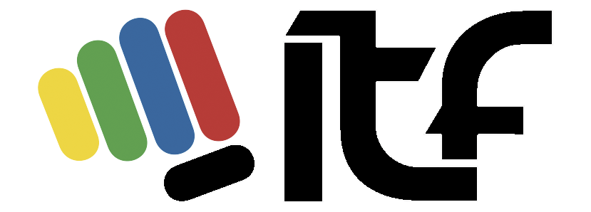 NEW_ITF_logo copy.png