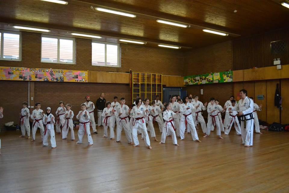 Area Seminar NW4.jpg