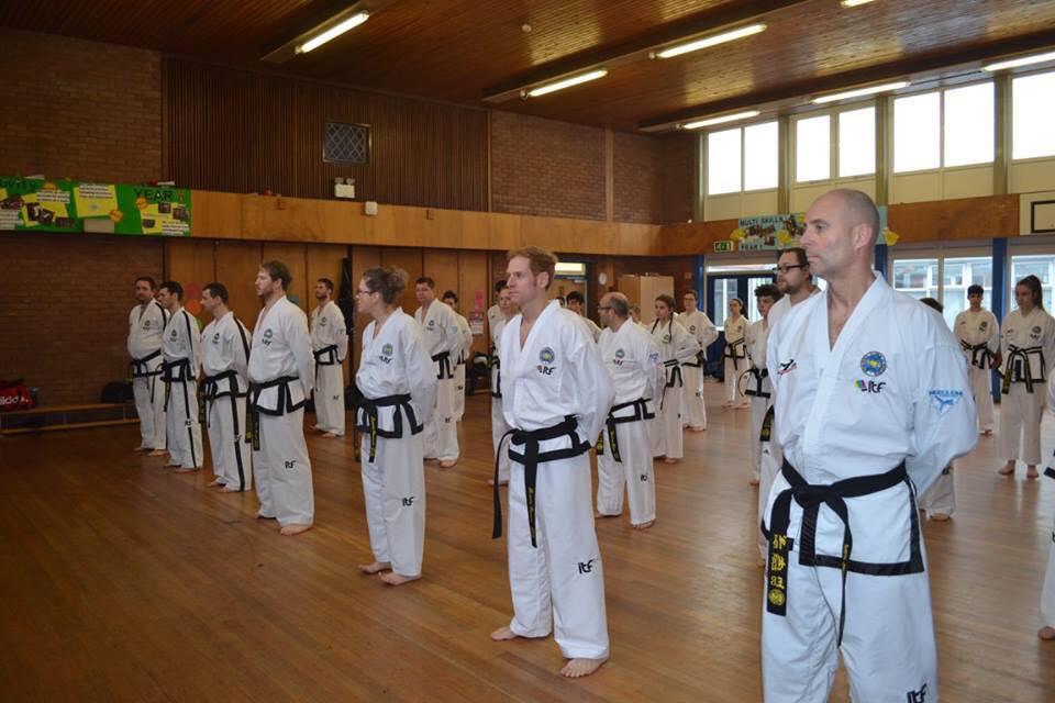 Area Seminar8.jpg