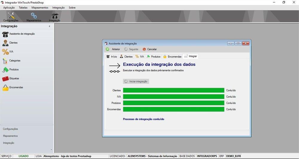 Integrador WinTouchPrestaShop_assistente.jpg