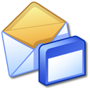 email_display_128.png