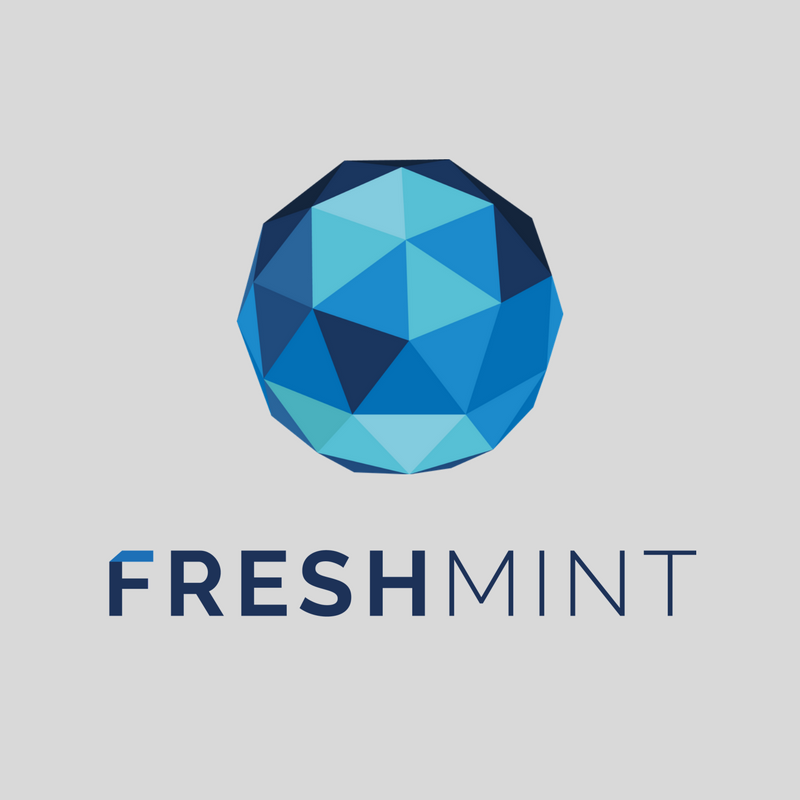 FRESHMINT CONSULTING.png