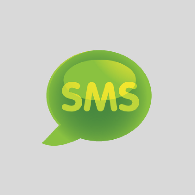 sms_sender.png