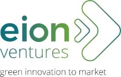 Eion-Ventures-logo-payoff-farger.jpg
