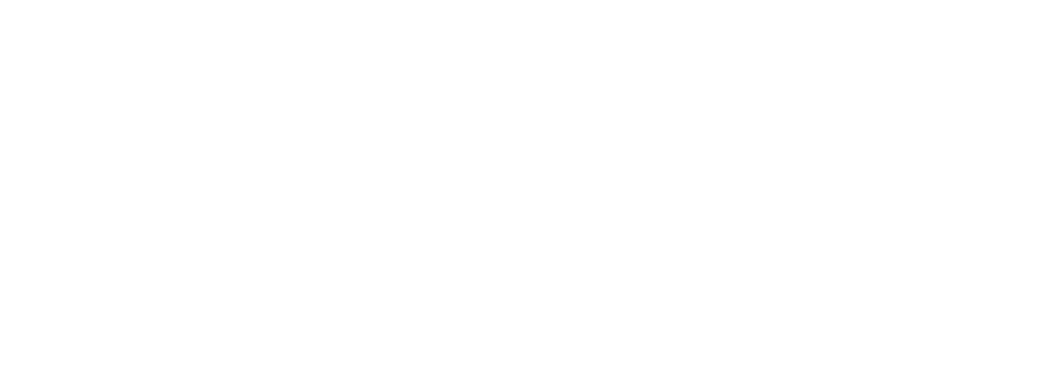 VYBE Brothers Entertainment GmbH
