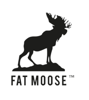 Fat Moose clothing