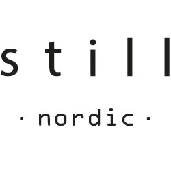 still nordic
