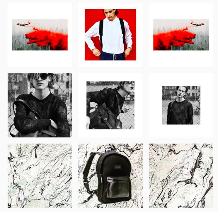 still_nordic_instagram_take_over_Nowadays_agency