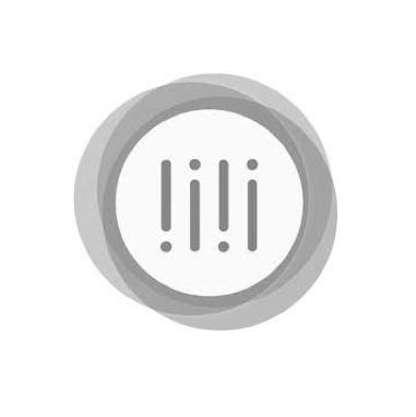 Lili.ai - Project Management Intelligence Artificielle