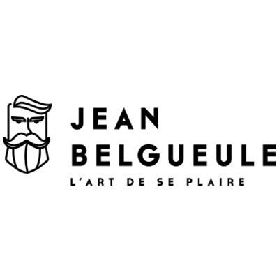 logo jbg jean belgueule.jpg