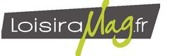 logo loisiramag