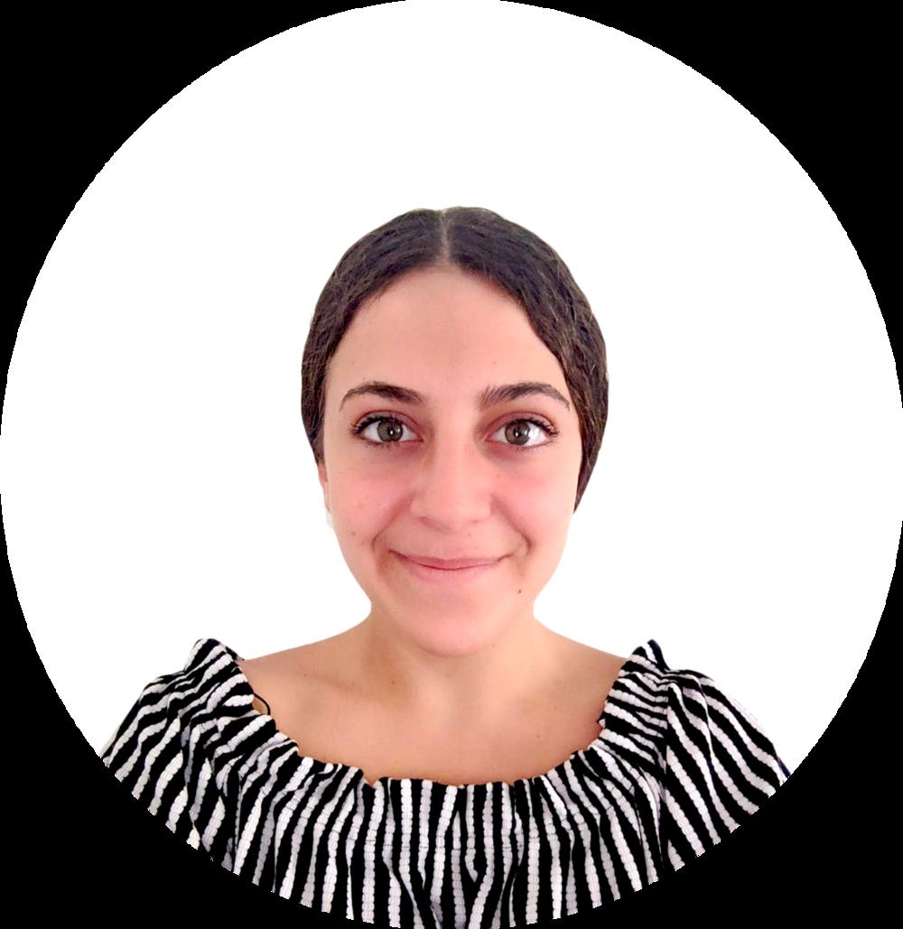 Laetitia Mattioli Nowadays Agency CEO Social Média Influence
