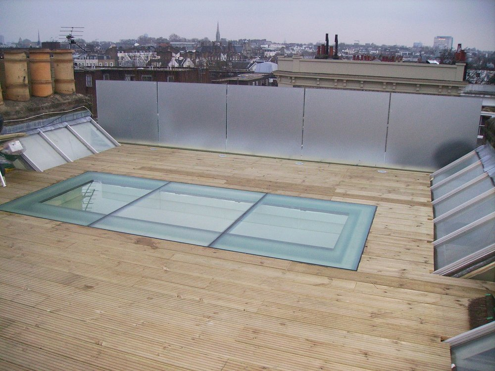 Glass Floor - SW5 - London - Brompton Glass 1.JPG