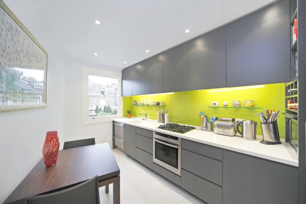 Splashback+-+SW5+-+London+-+Brompton+Glass+2.jpg