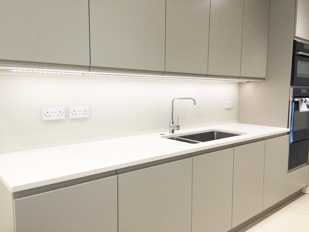 Splashback+-+SW5+-+London+-+Brompton+Glass+3.jpg