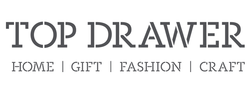 TD_Logo_Strapline_Grey-2-1.jpg