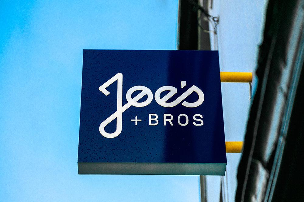 Joes&Bros-0J4A0008-Edit.jpg