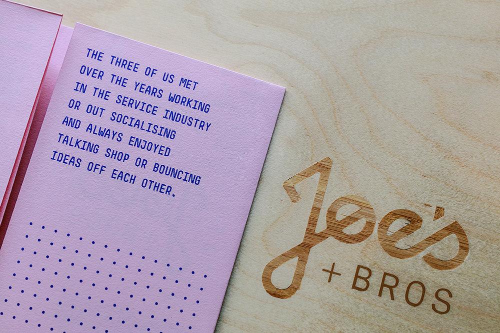 Joes&Bros-0J4A0087-Edit.jpg