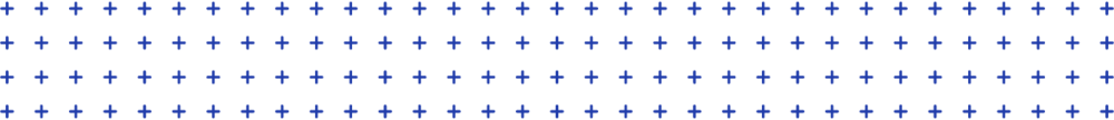 J+B_pattern_crosses_3.png