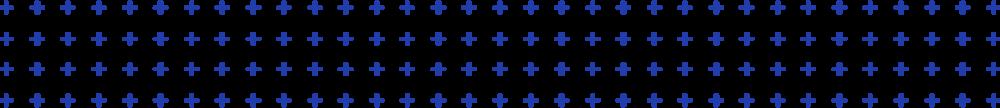 J+B_pattern_crosses_3.png