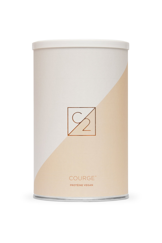 Protéine Vegan (Courge) - 350g / 19,90€