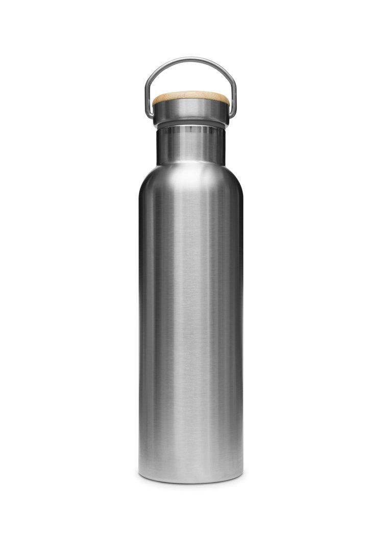 Shaker en métal - €19.90