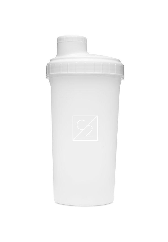 Shaker - €3.50