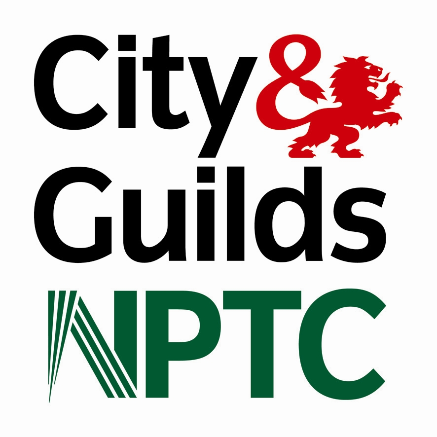 City and Guilds Logo.jpg