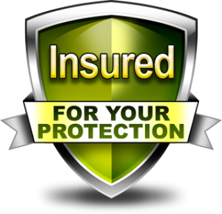 SetWidth320-insured-security.png