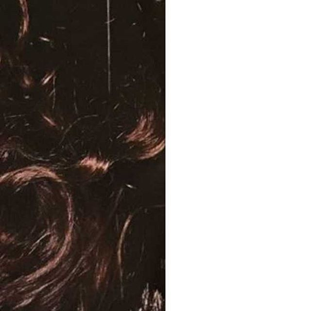 @balanvidya looking 💣💥 in custom made #redbypurvapardeshi jumpsuit for @filmfare magazine shoot. . . . #redbypurvapardeshi #vidyabalan #bollywood #movie #films #celebrity #celebrities #filmfare #carpet #hotness #alert #furry #jumpsuit #celebs #actress