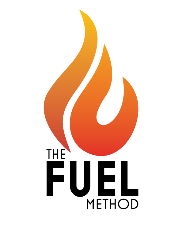 The Fuel Method