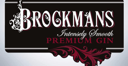 2016-11-21-14-03-brockmansintenselysmoothpremiumginlogo_cropped_80-optimised.png