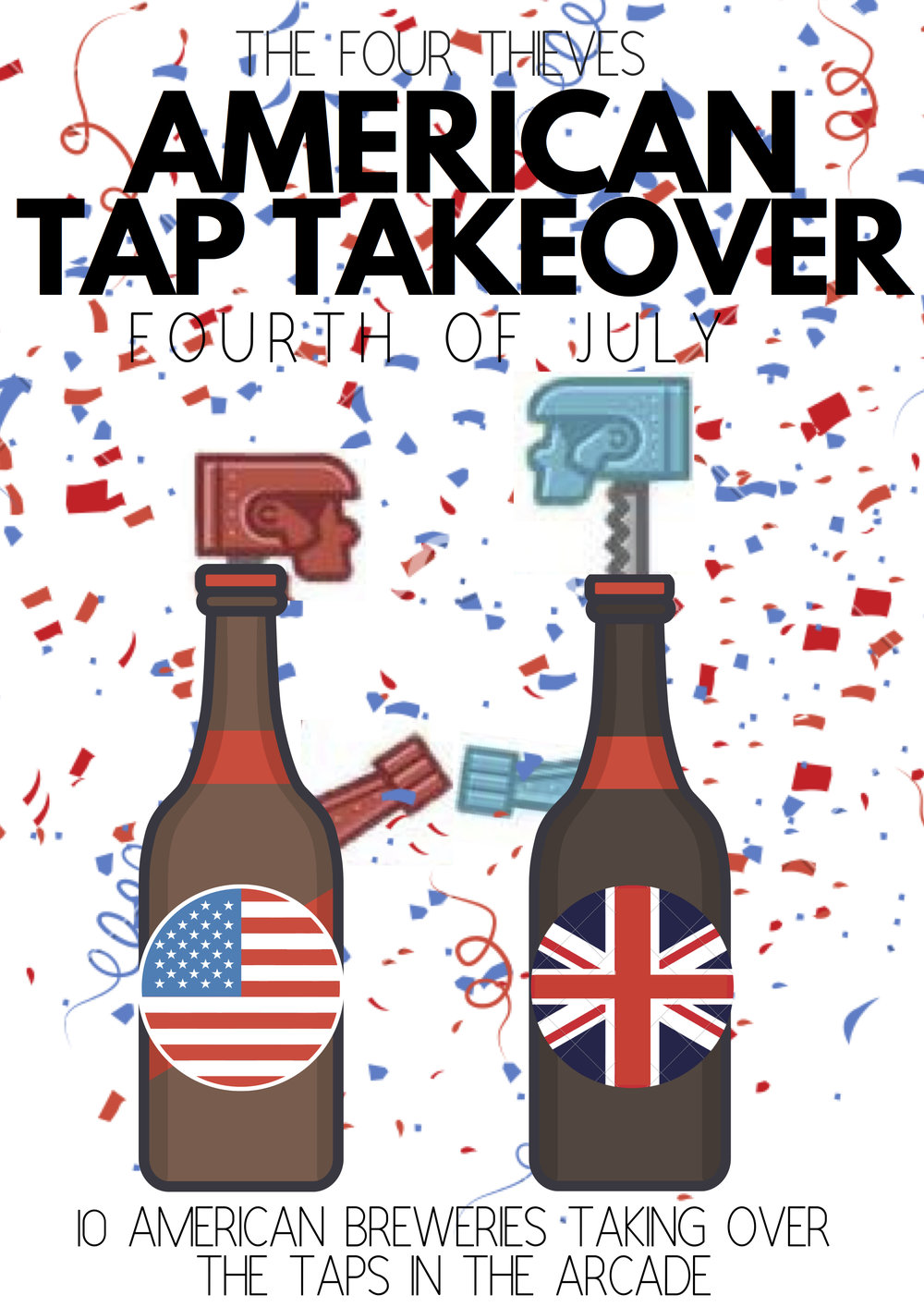 american tap takeover.jpg