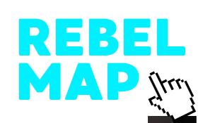 Rebel Mapi.png