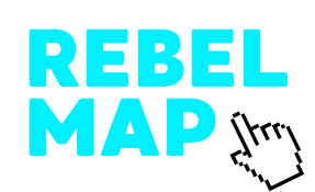 Rebel Map.png