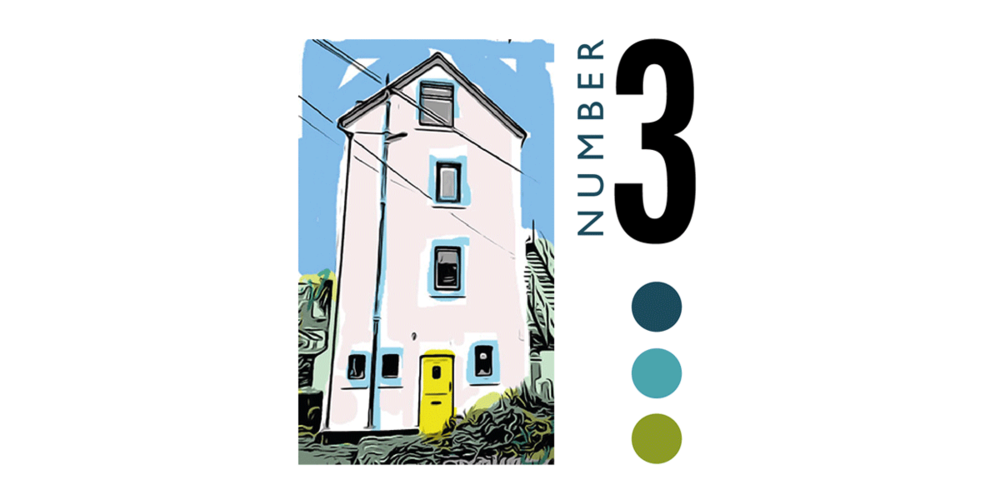 numberThree-sm-white-2.png