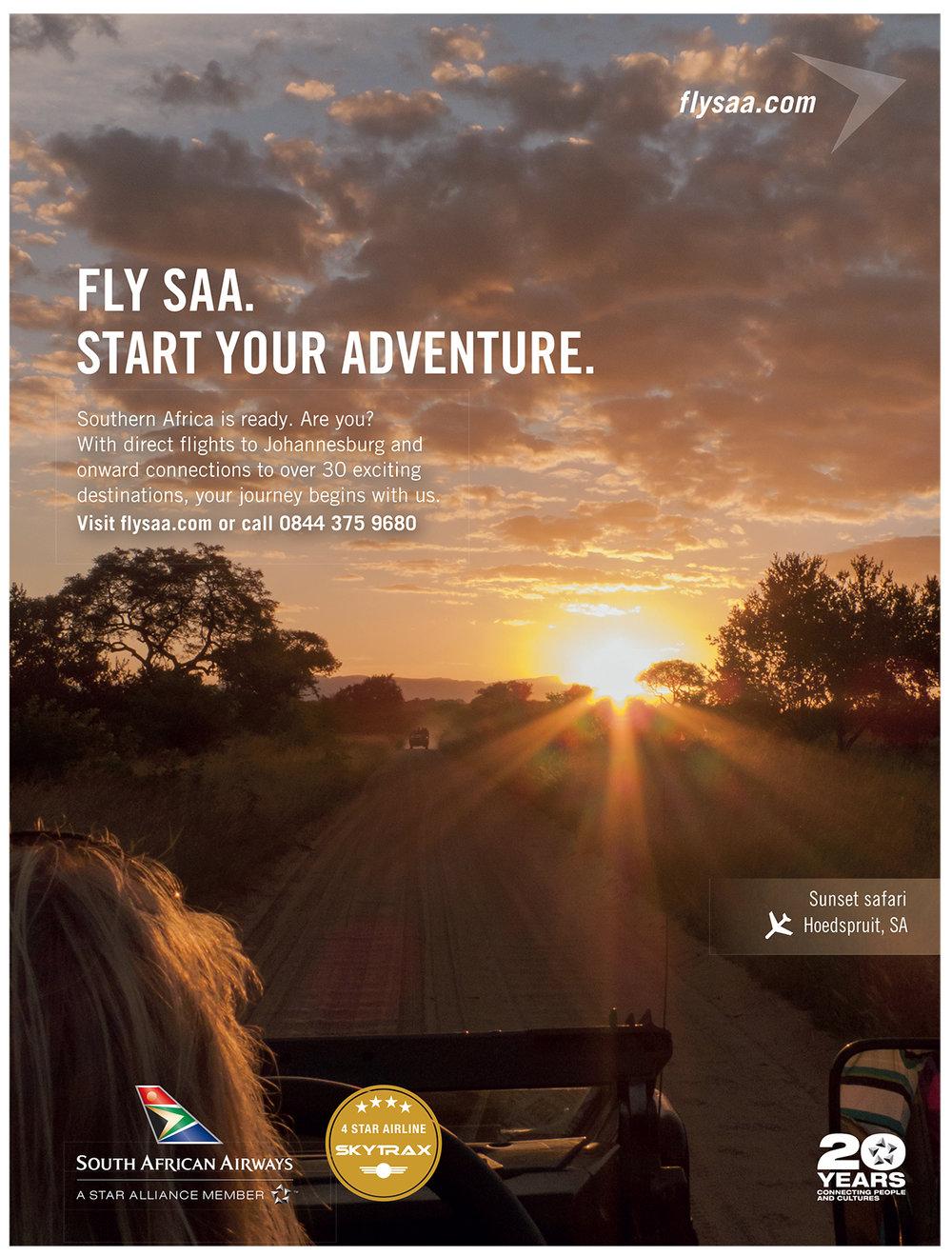 SAA-AdventureAdvert2-border-144.jpg