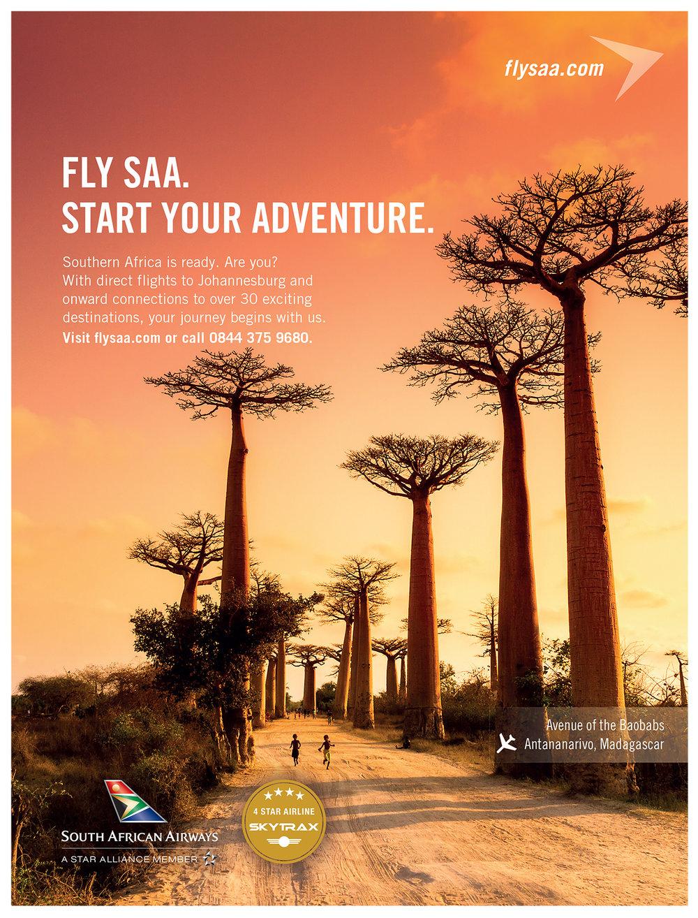 SAA-AdventureAdvert4-border-144.jpg
