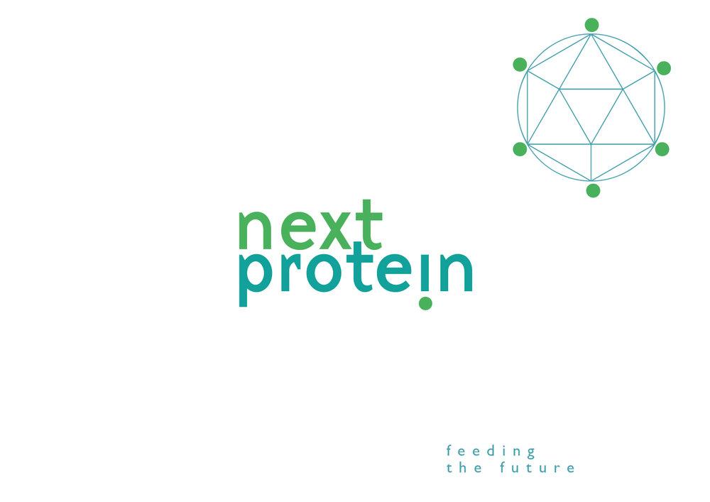 NextProtein_concept2_A.jpg
