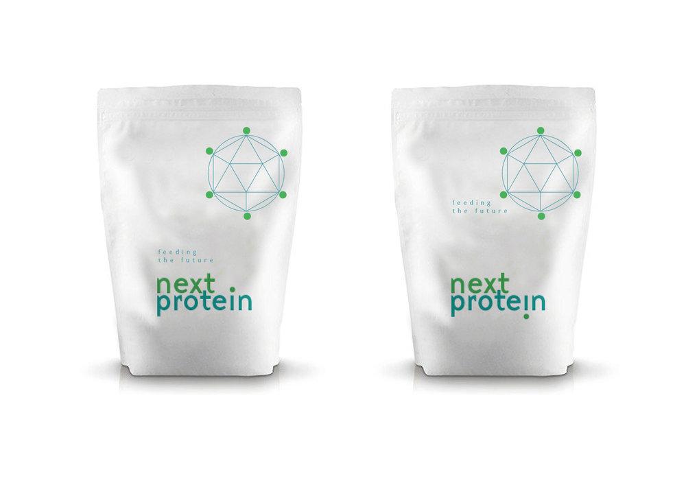NextProtein_concept2_B.jpg