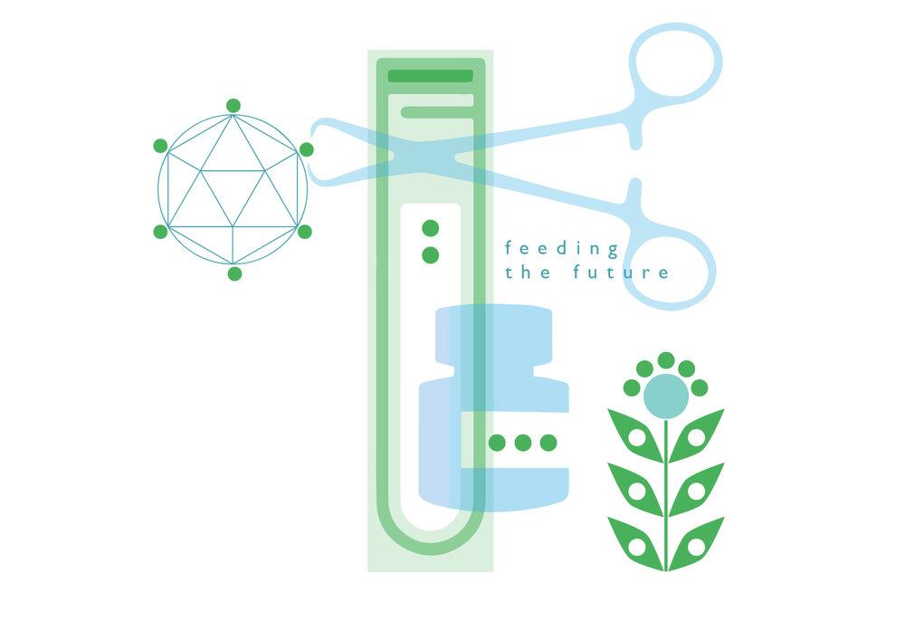 NextProtein_concept2_C.jpg