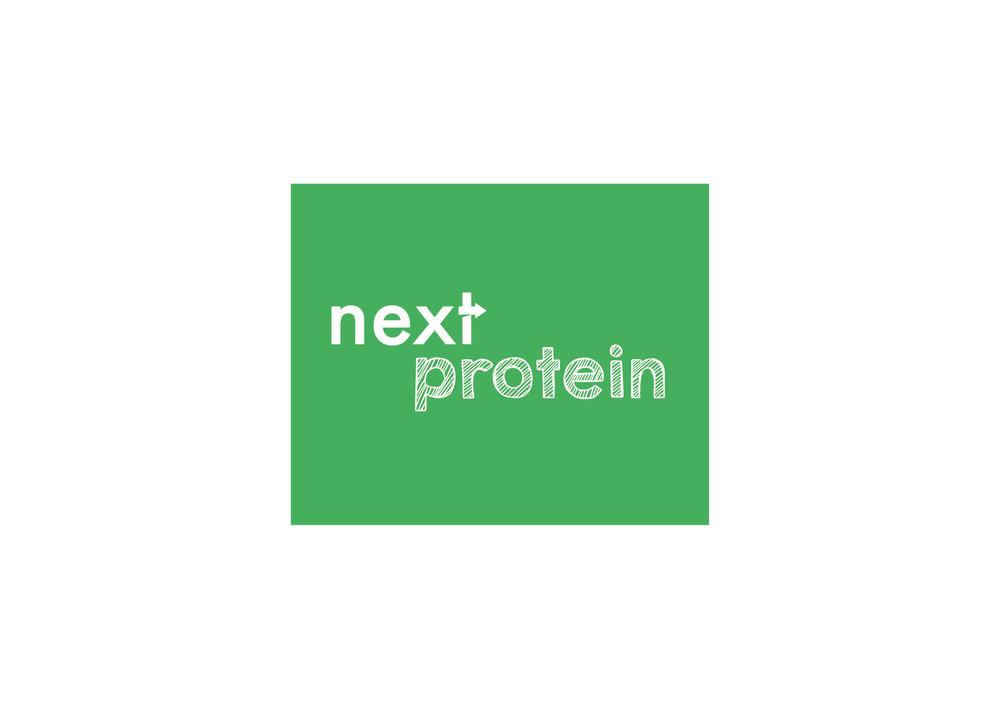 NextProtein_concept3_A.jpg