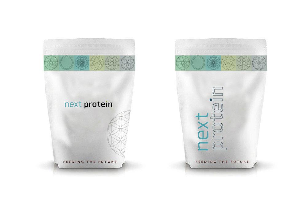 NextProtein_concept4_03.jpg