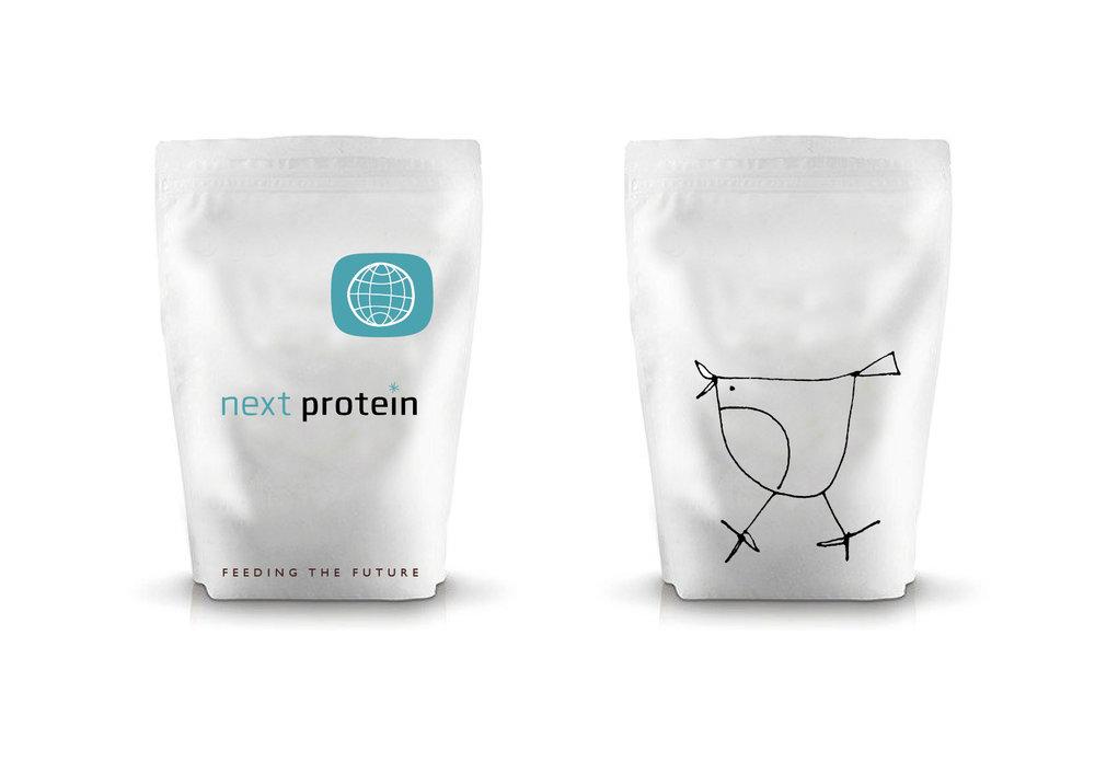 NextProtein_concept5-A.jpg