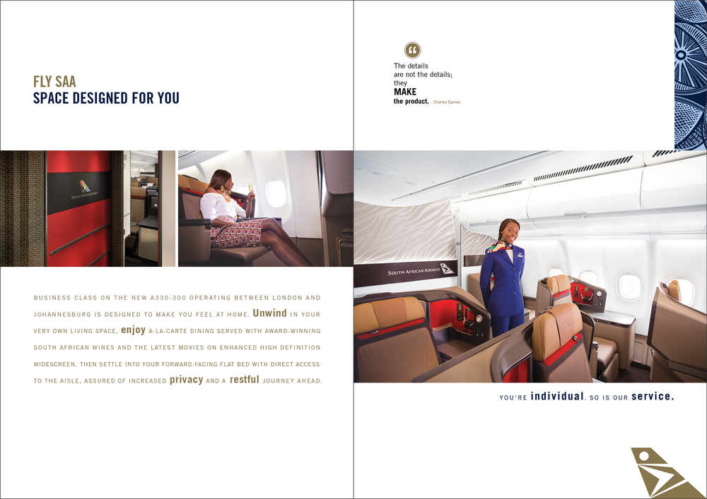 SAA_Corporate brochure_2018-2.png