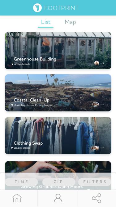 Home page – List.jpg