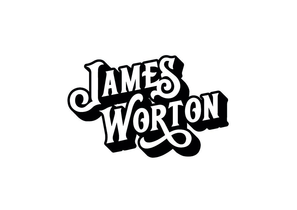 James Worton Logo.jpg