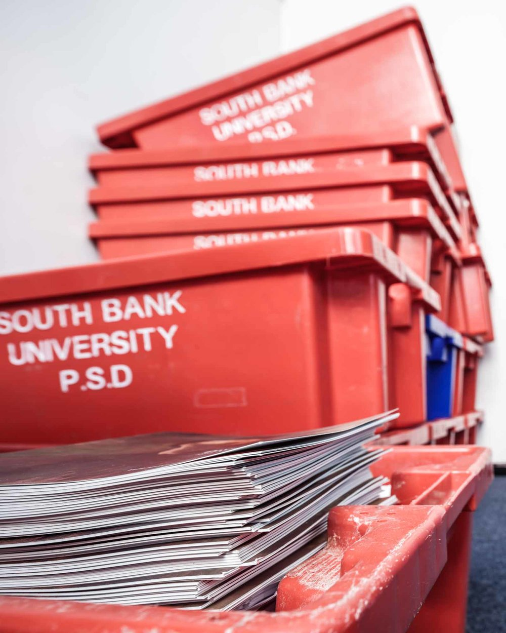 David Christian Bomberg Boxes.JPG
