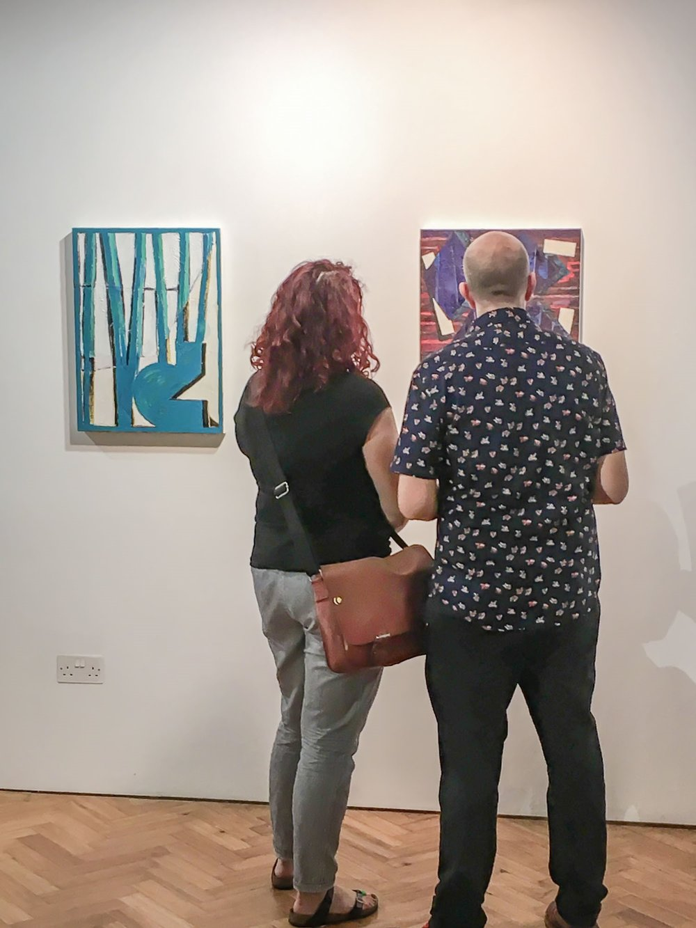 Scott Mccracken Private View.jpg