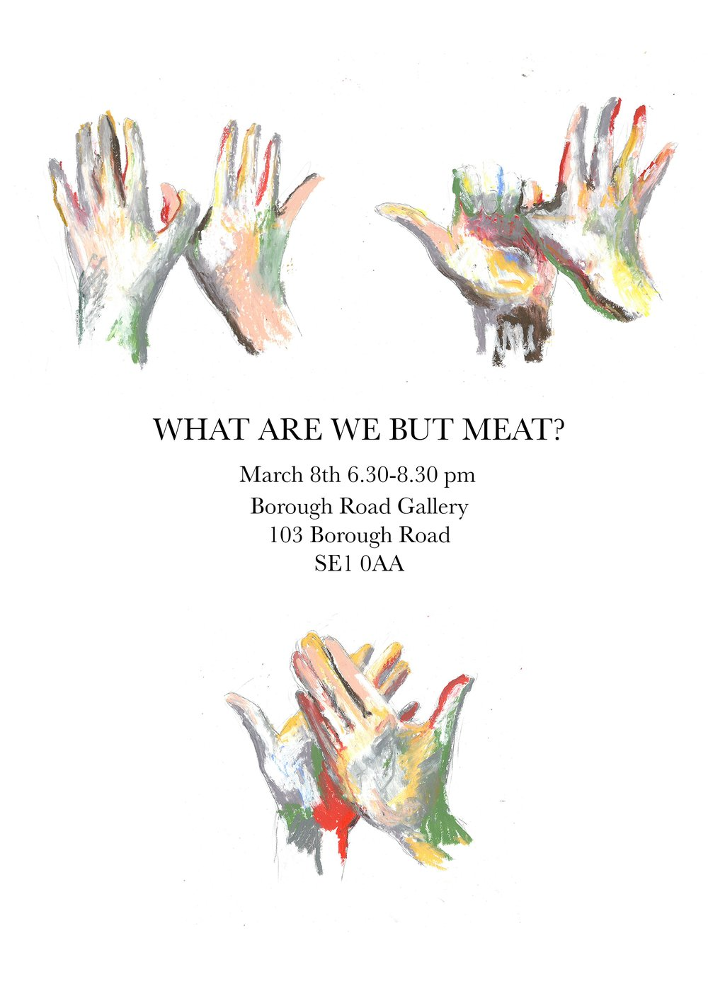 what are but meat poster 1.jpg